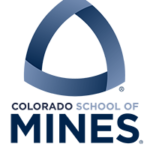 CO-Mines-logo-stacked-4C-200x235w